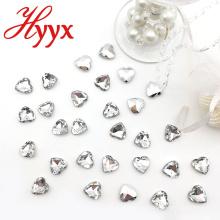 HYYX сюрприз игрушка Сделано в Китае акриловые алмазный конфетти