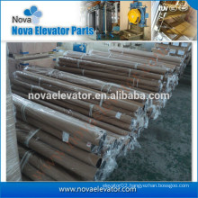 Lift Light Curtain with Good Package
