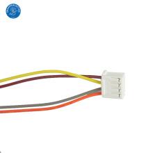 Yantai Shanyou elektrische co., ltd 2,0 mm Pitch-Anschluss mit Kabeln