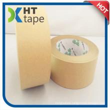 Custom Printed Reinforced Kraft Tape