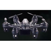 2016 Neue Spielzeug Mini Nano Quadcopter VS CX-10 RTF 2.4G 4ch 6-Achsen RC Hexacopter Drone