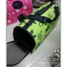 Three Sets Laminae Dura Pet Bag