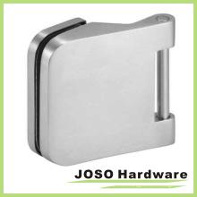 304 bisagra de puerta de acero inoxidable (BH2103)