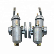 SCL-2014040219 750cc motorcycle carburetor ,motorcycle fuel system
