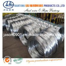 High Spring Steel Wire
