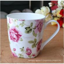 Tasse de café en céramique pour cadeaux