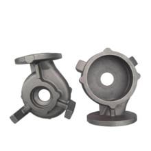 Pompe à eau Centrifugeuse de fonderie utilisée sur l'assemblage de pompe