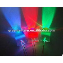 diodo emissor de luz de alta potência 10mm