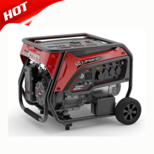 factory price 2kw gasoline generator