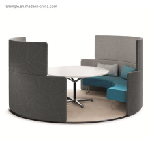 Office Meeting Pods for Office Room
