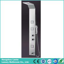 Painel de chuveiro de aço inoxidável de venda quente (LT-Z001)