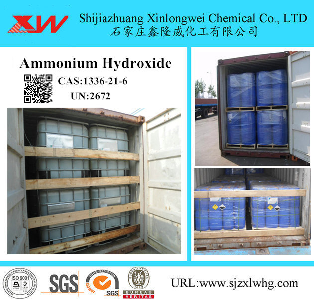 Ammonia Water Cleaning Leather