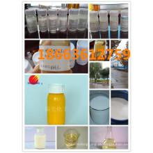 Emulsionante da pasta da impressão do pigmento