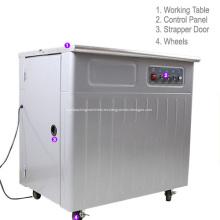 Flejadora semi automática EP100