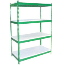 Selling well Good quality multifunctional light duty racking
