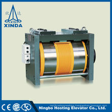 Roomless Elevators Gearless Small Electric Gear Motors