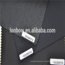 Import Italy ANGELICO exclusive 100% wool suit fabric for made to measure service