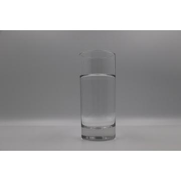 XPEG Redutor de Água Matéria-prima para adição de concreto