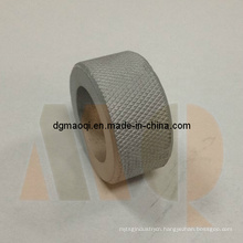 Thread Turning Parts Services (MQ689)