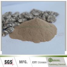 Calcium Lignin Milk White Powder Made in China