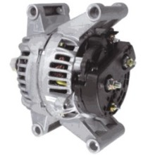 Volvo Trucks alternador
