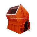Impact Rock Crusher Stone Crushing Plant For Sale