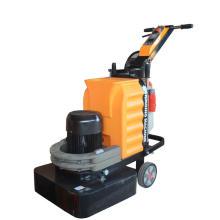 ferramentas de revestimento de epóxi moedores de piso de concreto