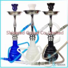 América quente vendendo vidro cachimbo de vidro cachimbo de vidro Shisha
