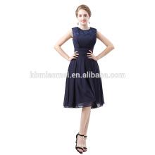 Spring new design off shoulder evening dress off shoulder beaded a line night gown evening prom dress party dress