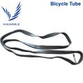 Tubo Interno Da Bicicleta por atacado 26x2.125 24x2.125, Escolha da Qualidade da Bicicleta do Tubo Interno