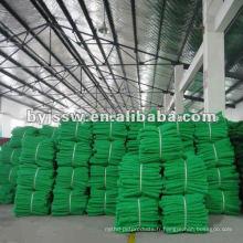 construction safty netting (usine)