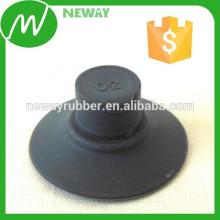 Hochwertige Ölresistenz Gummi Vakuum Cups