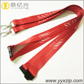 mode girly high end leher dekorasi lanyard