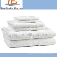 serviette de bain 100% coton de bonne qualité super douce