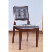 small Chairs for hotel used XYD066