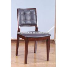 Pequenas cadeiras para hotel usado XYD066