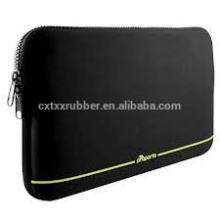 Sacs d'ordinateur portable bon marché imperméables et faciles à porter