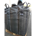 Recoverd Rubber Tire Recycled Carbon Black N110 Verwendung