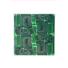 Carte PCB d'amplificateur de puissance