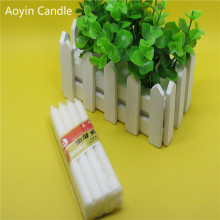 Machine Bougie Wholesale Candles Canadaホワイトキャンドル