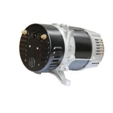 Heißer Verkauf Senci CE-Bescheinigung 7kw Wechselstromgenerator