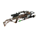EXCALIBUR - CROSSBOW SUPPLIER MICRO
