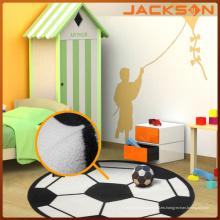 Estera de juego de Nylon para niños encantadores