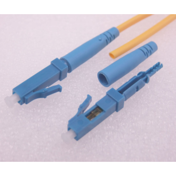 Hot Jual SC FC LC / APC UPC Fast Connector