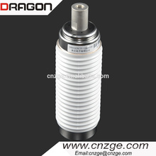 Fabricante do interruptor do vácuo de 10kv 11kv 12kv FZN21 FN16