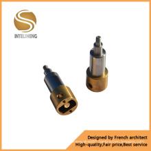 Pump Fittings Plunger (KTC-20A-09)