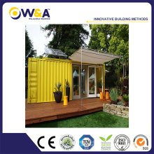 20/40GP Modiified Shippng Container Houses for sale