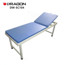 DW-EC104 Hospital examination couch medical exam table
