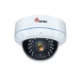 IP Dome ir Kamera 2mp