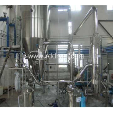 machinery price spray dryer nozzle
